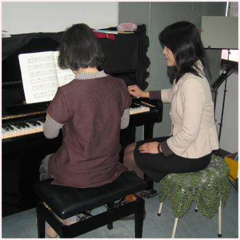 20150708-教室(ピアノ(月/午前))