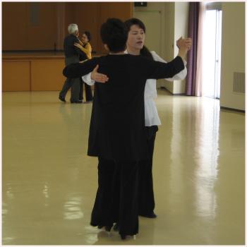 20150715-教室(社交ダンス)