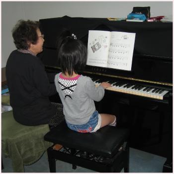 20150708-教室((徳田)ピアノ)