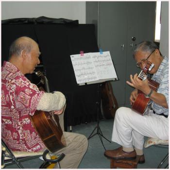 20150715-教室(ギター)