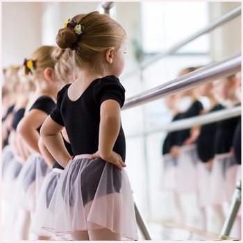 20150723-教室(子どもバレエ)