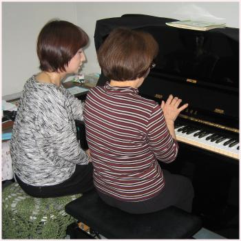 20150715-教室(ピアノ(倉又))