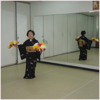 20150715-教室(舞踊)