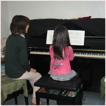 20150715-教室(ピアノ(飯島))