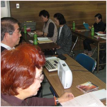 20150715-教室(詩吟)